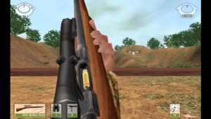 Hunting Unlimited Download Free