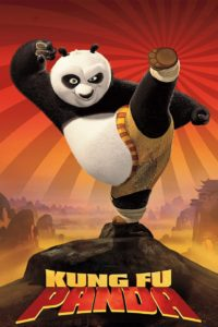 Kung Fu Panda PC Game Free Download