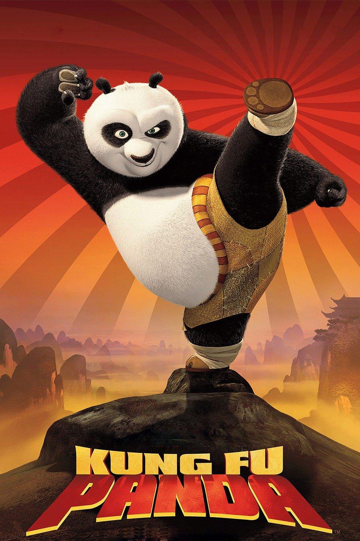Kung Fu Panda Pc Game Free Download