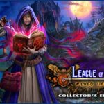 http://oldisgoldgames.com/wp-content/uploads/2018/01/League-Of-Light-4-The-Gatherer-CE-Free-Download-1.jpg