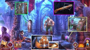 Download League Of Light 4 The Gatherer CE Free