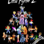 Little Fighter 2 Night Free Download