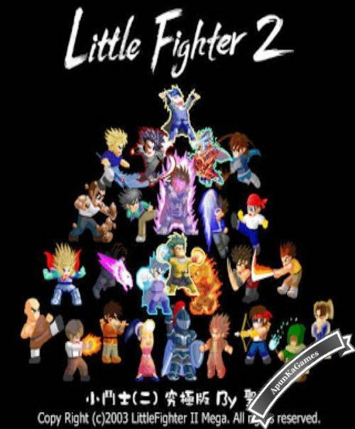 Download games little fighter 2 night casino arizona scottsdale hotel