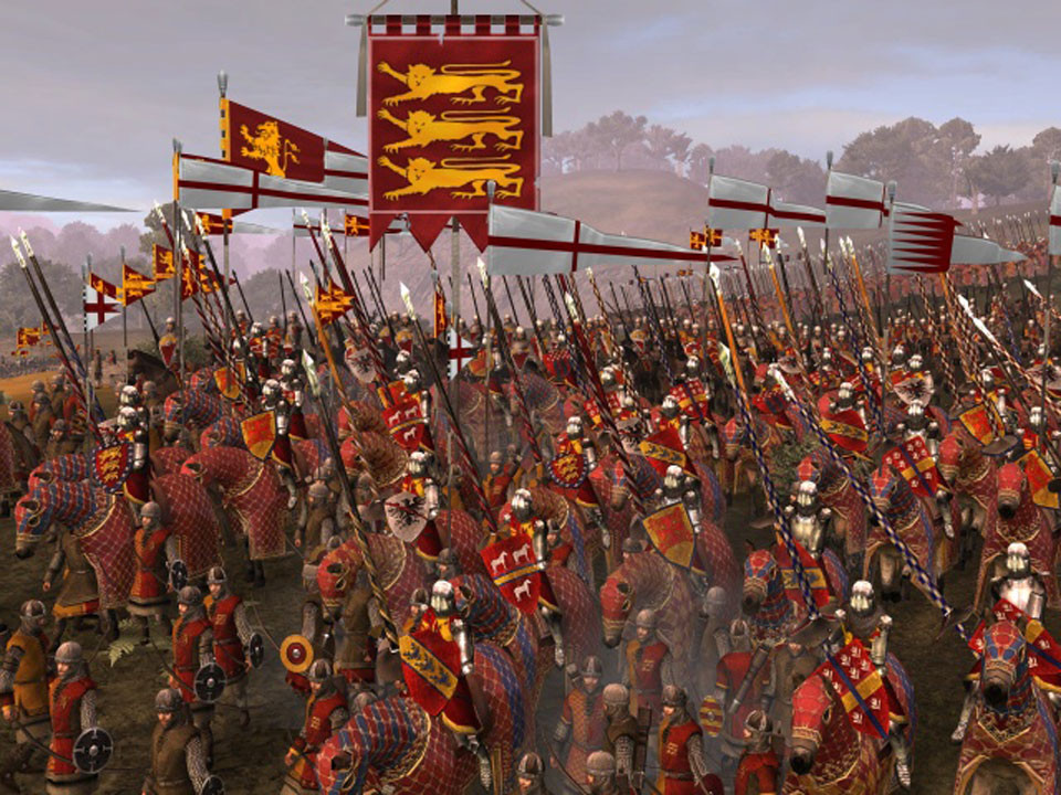 Medieval 2 total war free download full version | Medieval II: Total