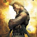 Mercenaries 2 World in Flames Free Download