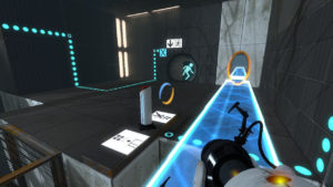 Free Portal 2 PC Game Download