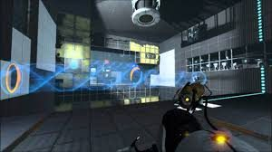 Download Portal 2 PC Game Free