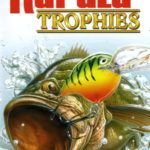 Pro Fishing Free Download