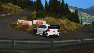 Download Richard Burns Rally Free