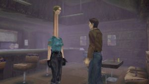 Free Silent Hill 1 Download