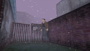 Download Silent Hill 1 Free
