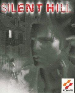 Silent Hill 1 Free Download