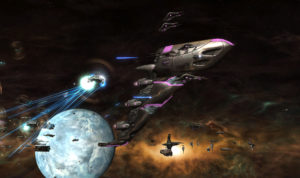 Free Sins of Solar Empire Rebellion Download