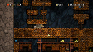 Free Spelunky Download