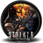Stalker Call of Pripyat Free Download