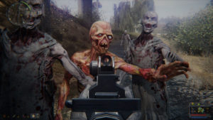 Download Stalker Call of Pripyat Free