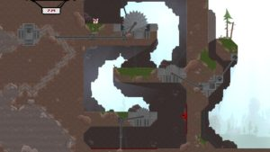 Download Super Meat Boy Free