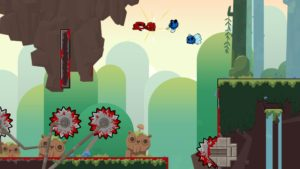 Free Super Meat Boy Download