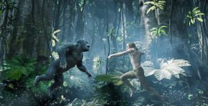 Free Tarzan PC Game Download