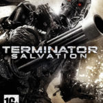 Terminator Salvation Free Download