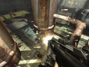 Download Terrorist Takedown 2 Free