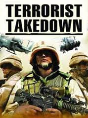Terrorist Takedown Free Download