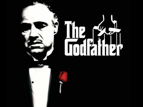 The Godfather The Game 2006 Free Download