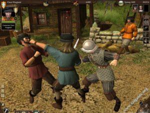 Download the guild 2 full game greater cincinnati casinos