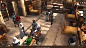 The Guild 2 Renaissance Download Free