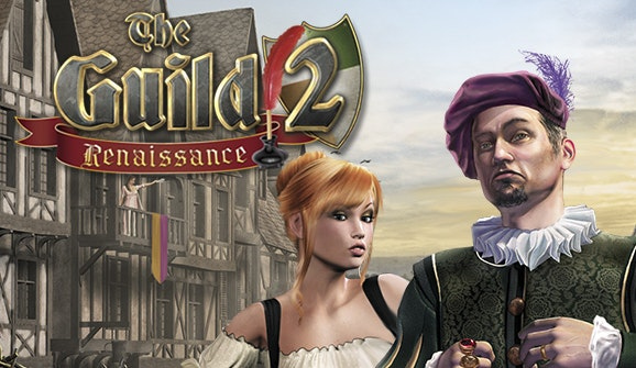 Download the guild 2 full game silverado casino playboy