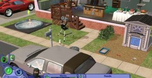 Free The Sims 2 Game Download