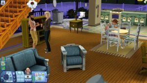 Free The Sims 3 Download