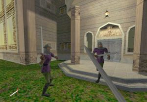 Thief 2 The Metal Age Download Free