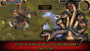 Free Titan Quest Download