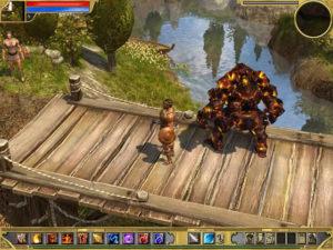 Titan Quest Download Free