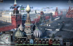 Tom Clancy Endwar Download Free