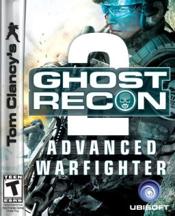 Ghost fighter 2 free game harrah s casino carers