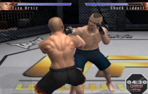 Ufc Sudden Impact Download Free