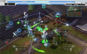 Free Universe at War Earth Assault Download