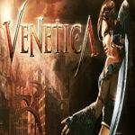 Venetica Free Download