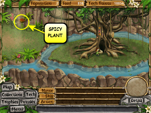 Virtual Villagers 4 The Tree Of Life Setup Free Download