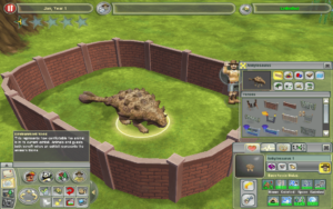 Free Zoo Tycoon 2 Ultimate Collection Download