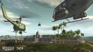 Battlefield Vietnam Game Download Free