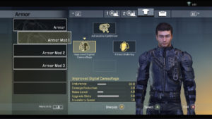 Free Alpha Protocol Download
