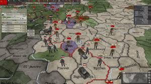 Hearts of Iron III Download Free