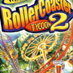 Roller Coaster Tycoon 2 Free Download
