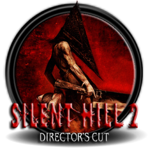 Silent Hill 2 Directors Cut Free Download