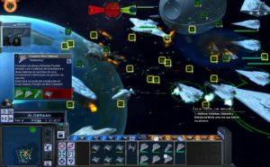 Download Star Wars Empire at War Free