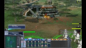Star Wars Empire at War Download Free