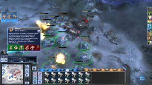Free Star Wars Empire at War Download